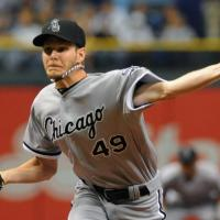 Odds To Win The 2016 AL Cy Young In The MLB:  Best And Worst Bets