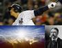 Sully Baseball Daily Podcast – February 1,2016