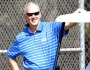 Sandy Alderson: The Architect of NY Mets Supremacy
