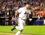 Mike Piazza 9/11 Jersey Up forAuction