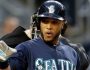 Robinson Cano: Sleeper, Bounce Back, And Ready To Return To An Elite Second Base Option