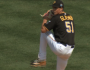 Tyler Glasnow recognizes that progress is a process
