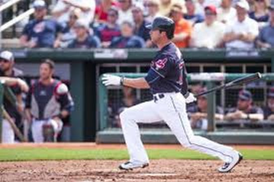 His blistering bat has been one of the best all around in the Majors for anyone. An OPS of 1.377 and 9 Extra Base Hits in 45 AB is a great way to assert yourself into the lineup everyday. Naquin should be given a great opportunity all year long if he can be true to his 777 career Minor League OPS from 2012- 2015. With Brantley being a LF, this should give this guy free reign to stay in the everyday lineup. The fact he walks only helps his cause. At and odd of +2006 it might be worth a few dollars.