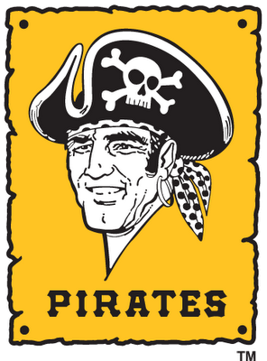 The Bucs have done a decent job late into the offseason - with bringing in Freese and Jaso for less money than what they would have doled out to Pedro Alvarez if they kept him. Pittsburgh could see some internal imrpovements from many young players and just needs their veterans to produce what the back of their baseball cards say. At +400, they are a decent wager.