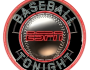 Michael Brantley Ranked 4th in Baseball Tonight's Top 10 LeftFielders