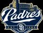 San Diego Padres Prospect Auston Bousfield TalksBaseball