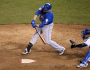 Why Lucas Duda is the Most Crucial Part of the New York Mets' Offense in 2016