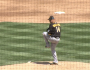 Two Rights, then a Left: Breaking down the back of the Pirates Rotation