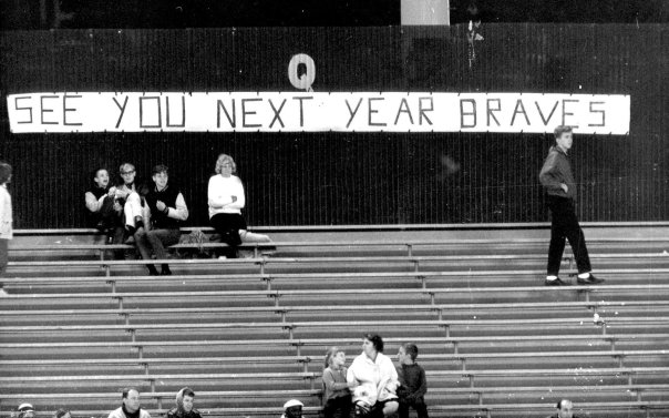 see you next year braves