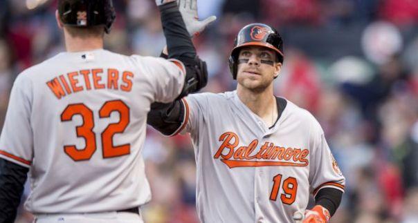 041116-Baltimore-Orioles-Chris-Davis-PI.vadapt.664.high.54