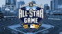 Major League Baseball All-Star Voting: Who Is Worthy?