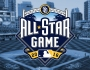 Major League Baseball All-Star Voting: Who IsWorthy?