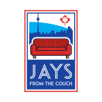 4. Jays from the Couch_TRANSPARENT