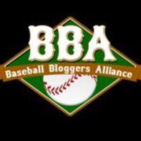 BBBA Leadership