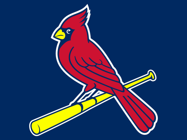 The RedBirds are 11 - 6 since the 1st series sweep against them was levied by the Bucs.  The ddsmakers are placing too much faith in the Cubs with the astronomical favorites that they are in being 5 times the favorite to the Cards, and 7 times to the Pirates.  Injuries could happen,...Trades...Heck, either club could avoid them until the NLCS -and be on a roll.
