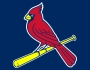 Nine Innings/Questions on the Cardinals