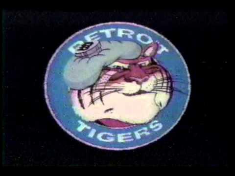 detrot tigers loss2