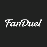 DFS Picks For FanDuel - 4/15/16