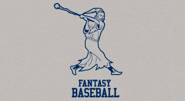 fantasy-baseball