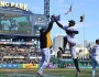 For the Pittsburgh Pirates, there is no nextyear