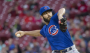 The Most Recent No Hitter For Each Franchise (Updated for Jake Arrieta, April 21 2016)
