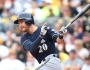 These 3 MLB Teams Could Really Use Jonathan Lucroy at Catcher