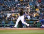 Pittsburgh Pirates: The tale of the outfield extension