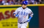 What Does Kyle Schwarber's Injury Mean For The Chicago Cubs And FantasyBaseball?