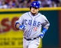 What Does Kyle Schwarber's Injury Mean For The Chicago Cubs And Fantasy Baseball?
