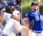 Has Jake Arrieta Surpassed Clayton Kershaw As The Best Pitcher In TheMLB?