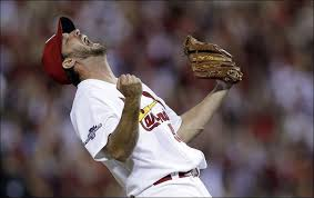 Wainwright, Adam