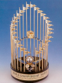 Odds To Win The 2016 MLB WorldSeries