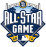 Way to Early All-Star Ballot: National League