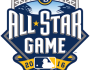 Way to Early All-Star Ballot: American League