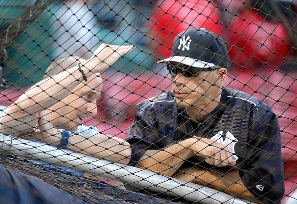 Brian+Cashman+New+York+Yankees+v+Boston+Red+XLYPH24lPwQl