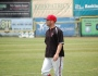 Baseball Talk with CodyAtkinson