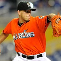 Daily Fantasy MLB DFS Picks For Draft Kings 5/9/16