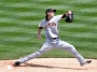 The Texas Rangers Or Chicago White Sox Need To Sign TimLincecum