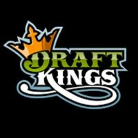 Daily Fantasy MLB DFS Picks For DraftKings - 7/1/16
