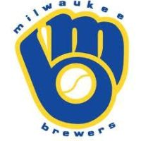 Milwaukee Brewers Research Interview - Bob Humphreys