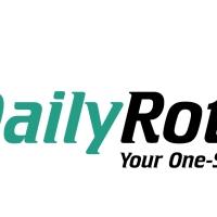 Daily Fantasy MLB DFS Picks For Fanduel, DraftKings, and Fanpicks - 6/29/16