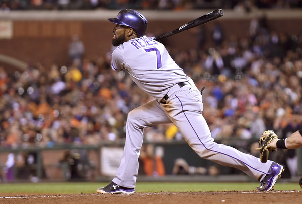 Jose+Reyes+Colorado+Rockies+v+San+Francisco+EUi-CbzC62Jl