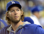 The Three Ways Clayton Kershaw Is Dominating Hitters
