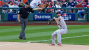 Where Would the St. Louis Cardinals be Without MattCarpenter?