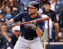 Ender Inciarte Showed off all his Skills & Boosted his Trade Value in 1 Weekend vs. New York Mets