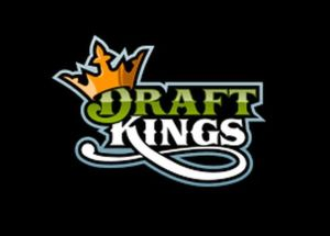 DraftKings is a lot better for bringing home the bigger jackpots on this system, and we love the ability to swap out players all day.