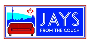 2. Jays from the Couch_WHITE