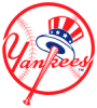 Do the Yankees need a new pitchingcoach?