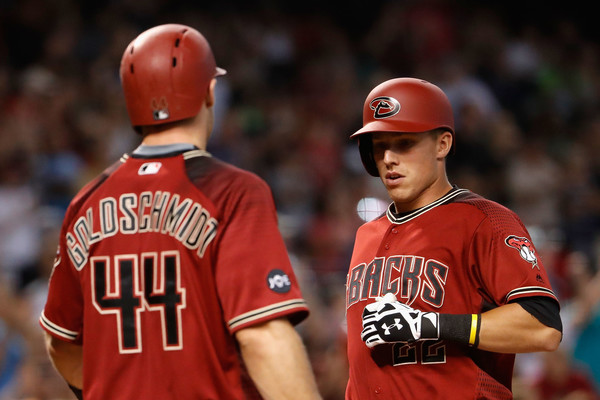 Paul+Goldschmidt+San+Francisco+Giants+v+Arizona+n6GAwmOy_9Ql