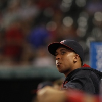 Michael Brantley Undergoes Biceps Tenodesis, But What Is That?